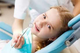 Saiba mais sobre doenças bucais em crianças