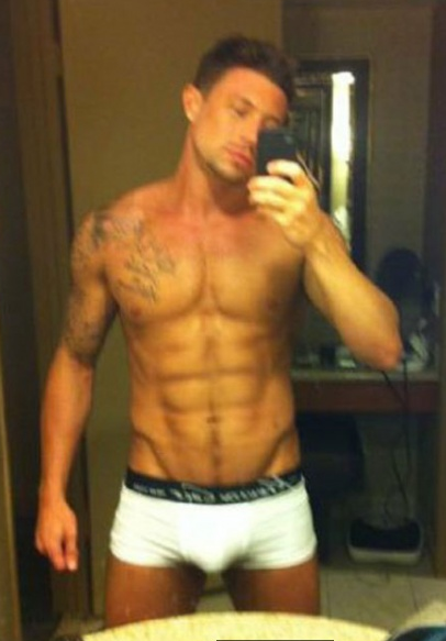duncan james naked pics