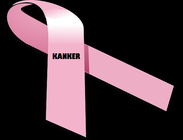Hari Kanker Dunia internasional  Kapan Di Peringati ?