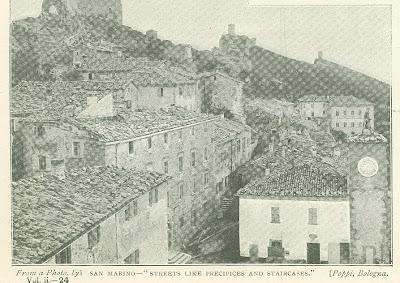 http://4.bp.blogspot.com/-HzPvgTQq8Fc/TmLHpTtMfKI/AAAAAAAAAnI/6WqUeDdoxyM/s1600/San+Marino+streets+are+built+like+precipices+and+staircases.jpg