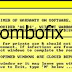 Combofix Portable Registration Number License Key Crack Download