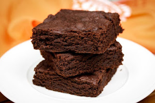 coconut-flour-brownies