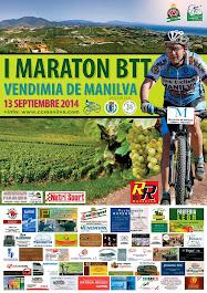 13/09 Maratón Manilva