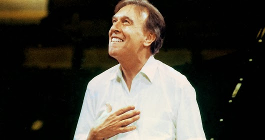 http://es.wikipedia.org/wiki/Claudio_Abbado