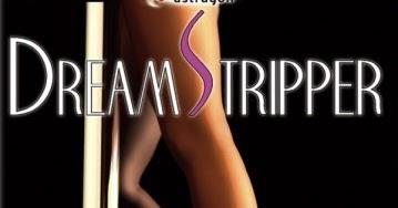 Dream stripper pc