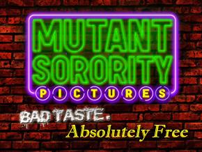Watch Mutant Sorority Roku Channel