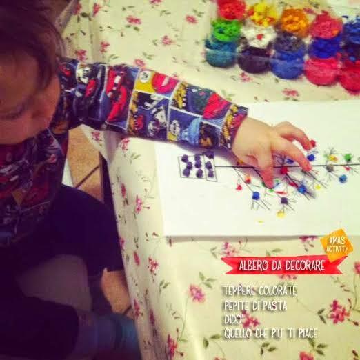 finger-print-albero-di-natale-da-decorare-con-i-bimbi