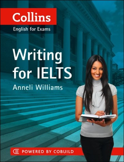 Free EBook Collins Vocabulary for IELTS (with Audio CD) By Anneli ...