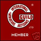 International Guild of Miniature Artisans