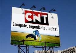 cnt.es