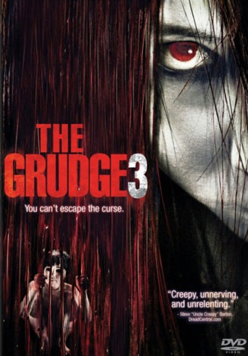 The Grudge 3 full movie