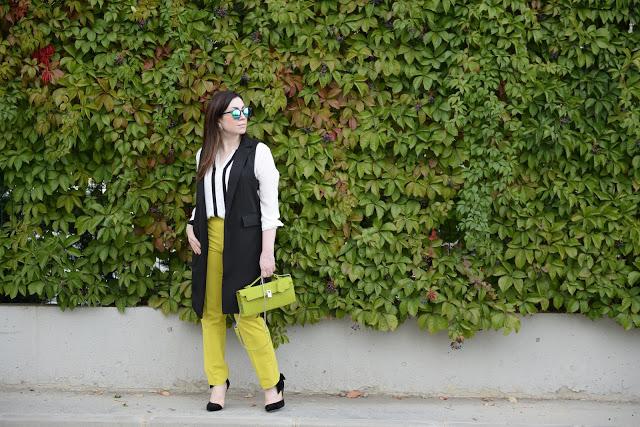 www.nilgunozenaydin.com-moda blogu-moda bloggerı-moda blogger-moda-söyleşi