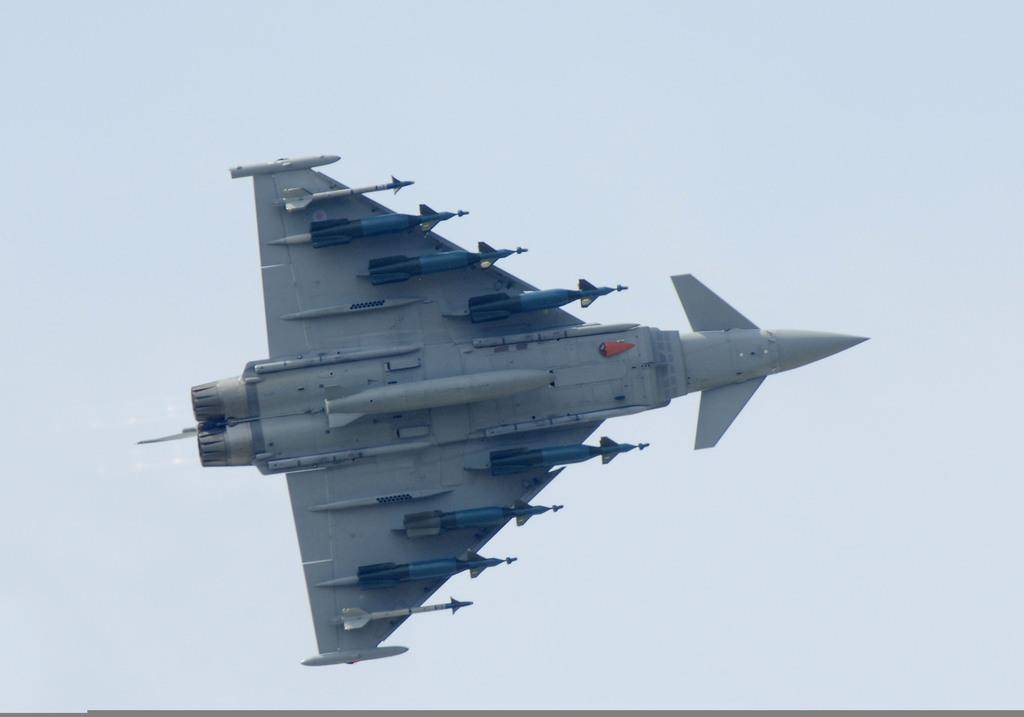 [Image: Eurofighter-Typhoon-.JPG]
