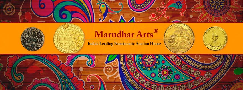 Marudhar Arts®