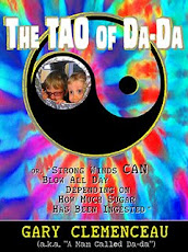 "Buy ""The TAO"" on Amazon"
