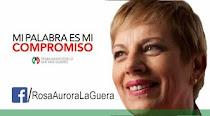 Rosa Aurora Martinez