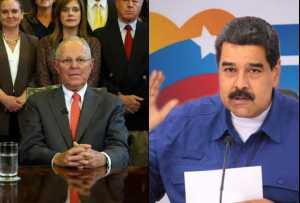 Armando.Info: Odebrecht financió a Chávez y a Maduro pero Venezuela no es Perú
