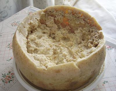 [Hình: cheese.pho+mat+thoi.png]