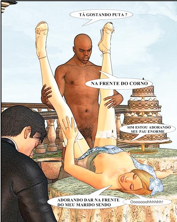 жених порно рассказ