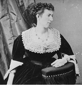 the life of isabelle boyd a civil war spy Isabella maria boyd (may 9, 1844 – june 11, 1900), best known as belle boyd, as well as cleopatra of the secession and siren of the shenandoah, was a confederate spy in the american civil war.