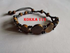 KOKKA 113