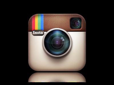 ¡Estamos en Instagram!
