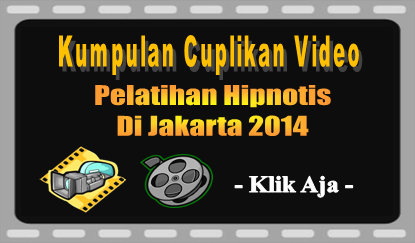 Video Hipnotis