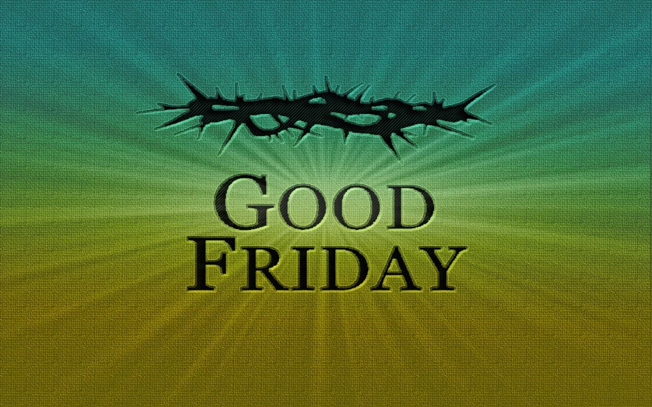 Good friday 2015 good friday 2015 french sms messages wishes kristyandbryce Images