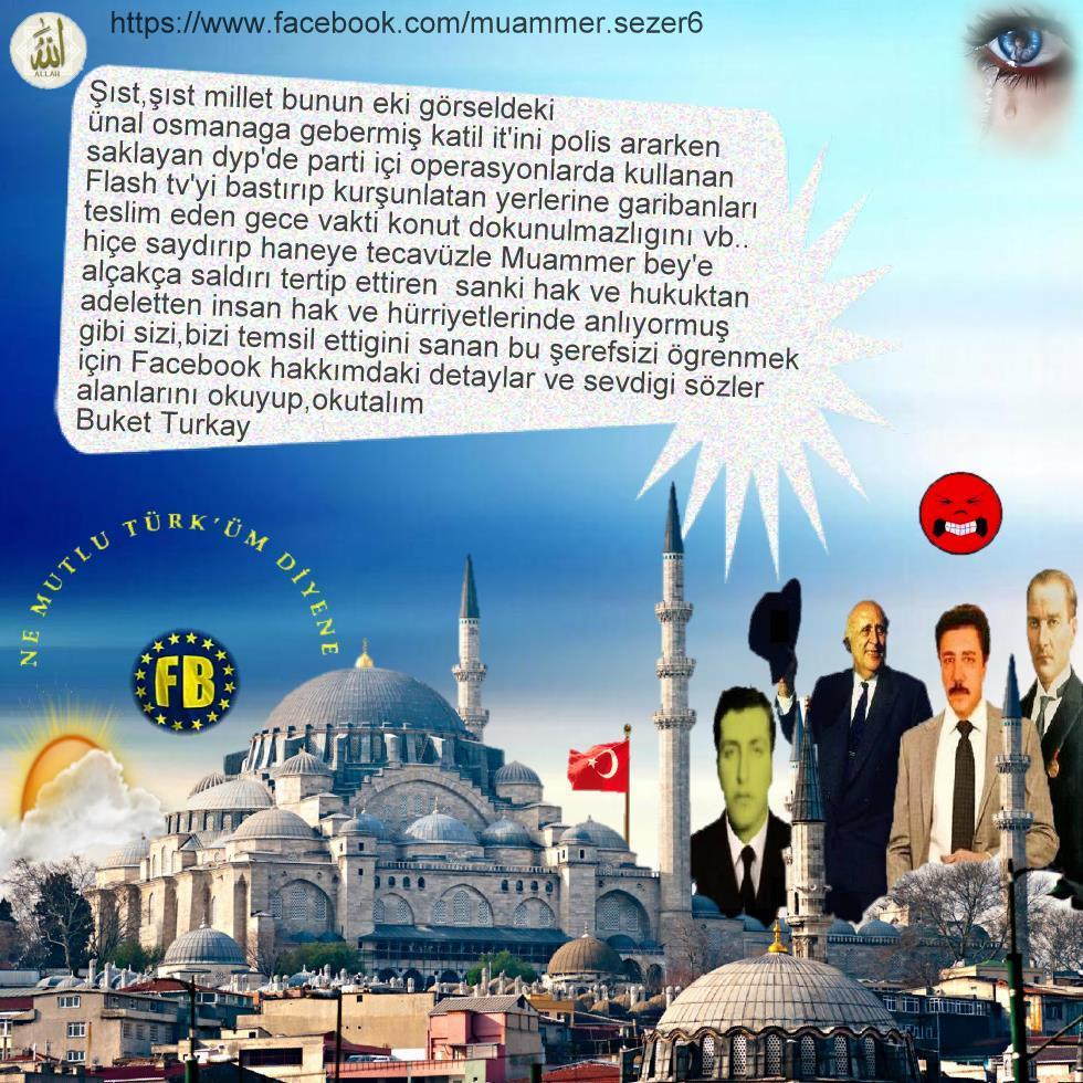 Ünal Osmanagaoglu isimli şerefsizi hangi uzman terörist eniştesi,Celal'lenen alçak nasıl kullandı?.