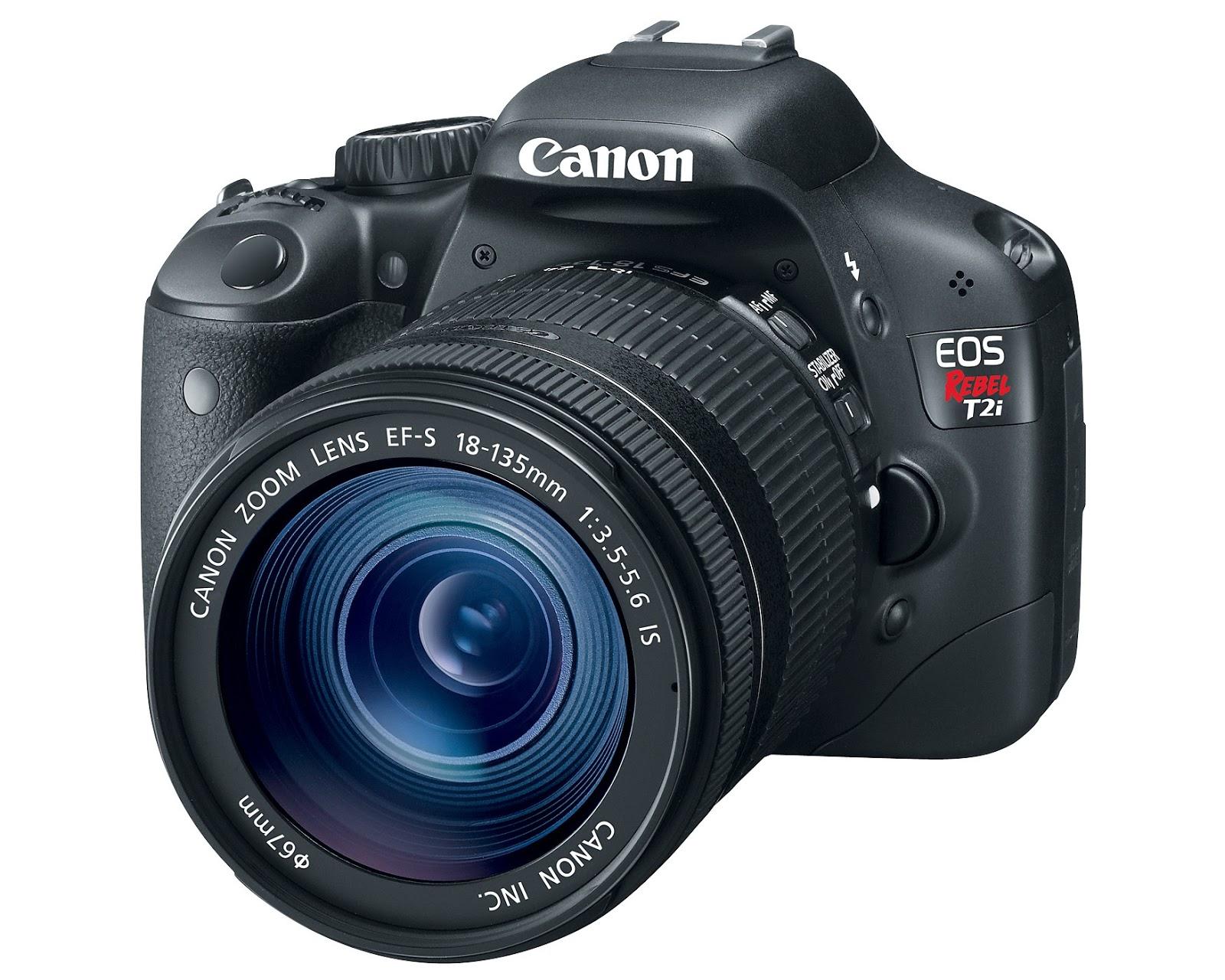 tips membeli kamera dslr kamera dslr merupakan gadget yang sangat