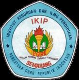Ketentuan mengikuti PPL -1 IKIP PGRI SEMARANG | Rifai Yusuf.