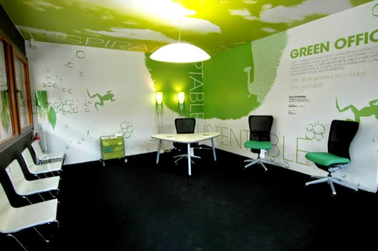 Green Home Design Software