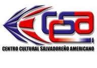 Centro Cultural Salvadoreño.