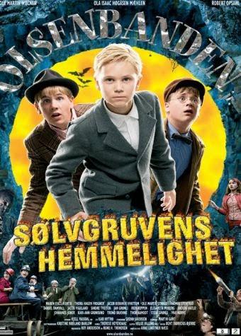 http://www.dbtv.no/1332234364001#Filmtrailer:_Olsenbanden_jr._-_Sølvgruvens_hemmelighet