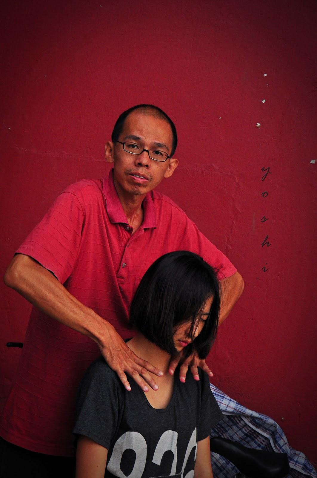 malacca single guys Dating melaka female, adult personals online sex dating in melaka 1,500,00 daily active members.