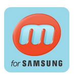 Mobizen Driver for Samsung Free Download