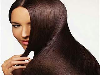 Cara Memanjangkan Rambut Secara Cepat dan Alami