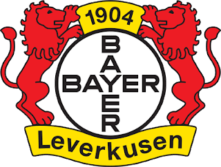 Embleme Bayer_leverkusen
