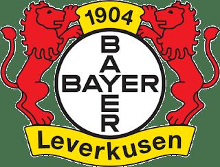 Embleme Bayer_leverkusen