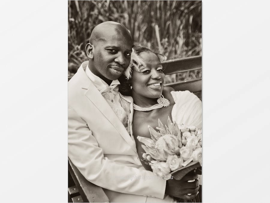 DK Photography Slideshow-1896 Noks & Vuyi's Wedding | Khayelitsha to Kirstenbosch  Cape Town Wedding photographer