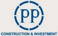 Lowongan Kerja S1 Teknik PT PP (Persero) Tbk April 2015