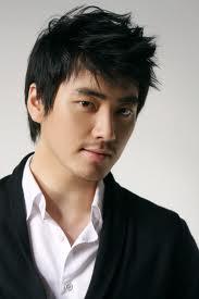 LEE JOON HYUK 이준혁  KOREAN ACTOR PROFILE STATUS UPDATES | ALL ABOUT KOREA