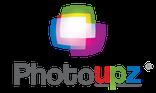 photoupzs