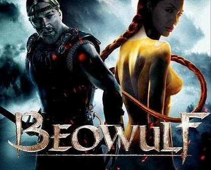 Watch Beowulf (2007) Tamil Dubbed Full Movie Watch Online