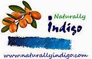 http://www.naturallyindigo.com/
