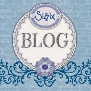 Sizzix UK design team