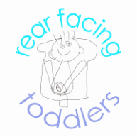 Rear Facing Toddlers