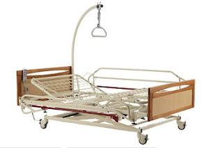 le magazine des flux rss flux commerciaux. Black Bedroom Furniture Sets. Home Design Ideas