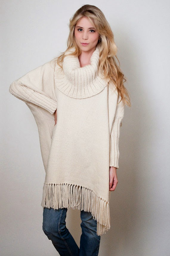 https://www.etsy.com/listing/194871991/ecru-poncho-handwoven-plus-size-wool?ref=favs_view_5