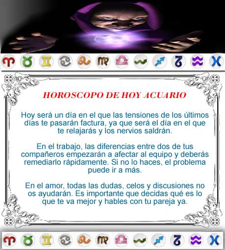 horoscopo acuario geminis: